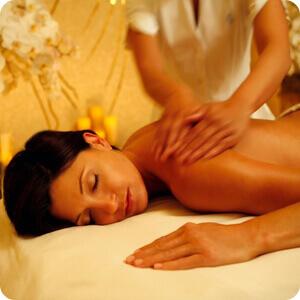 IDetox Massage Suédois - Soins et Massages