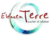 Logo ElemenTerre - LD équipe