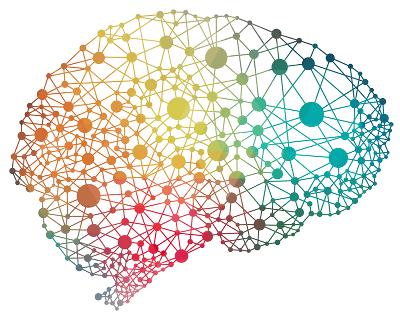 Méditation et neuroscience
