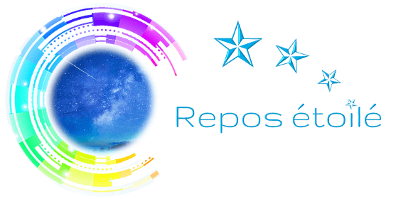 Journée Detox - Repos étoilé