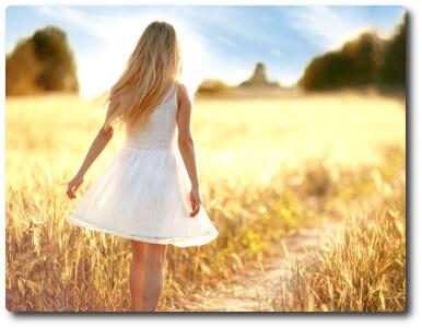 Cure Detox - Pourquoi se lancer dans une cure Détox ? Confiance en Soi !